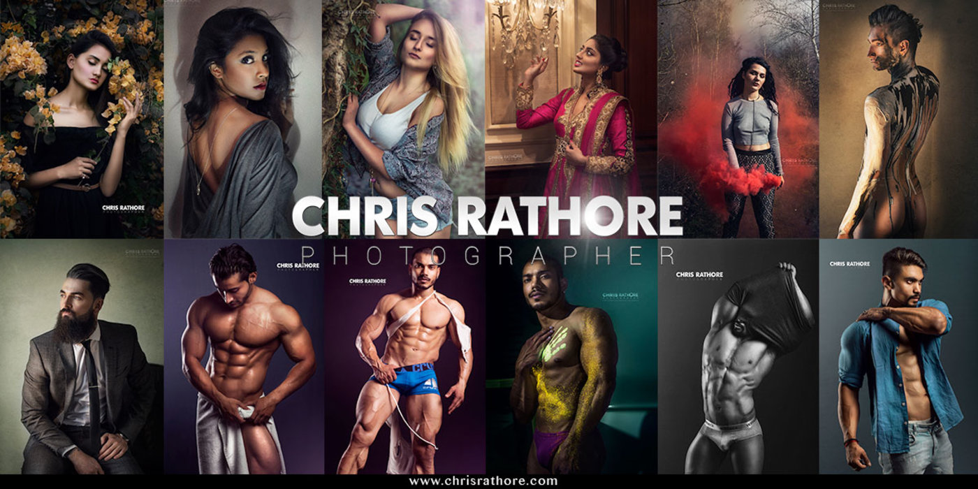 Chris Rathore Photography