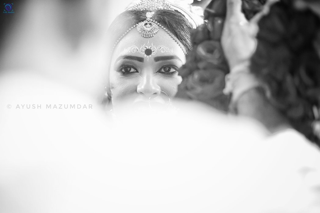 A.M Studioz Wedding Gallery