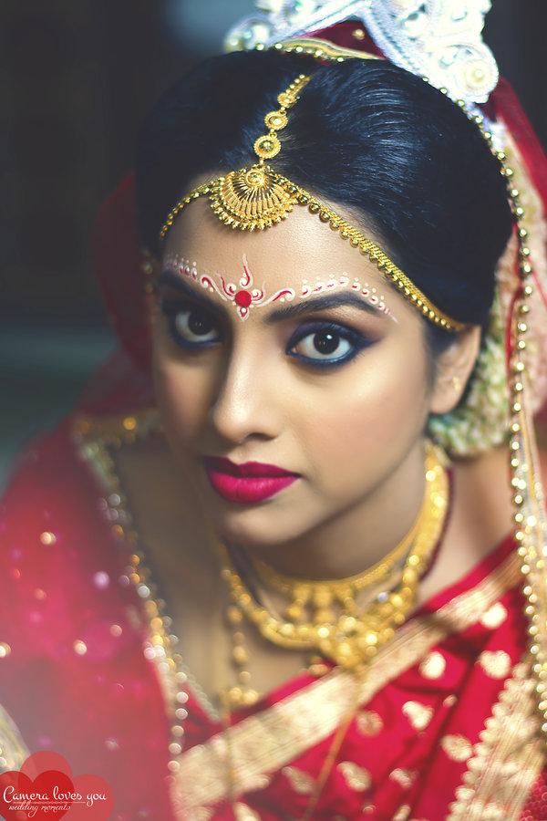 Pritam Mitra Photography - Wedding, Babies & Kids, Fashion