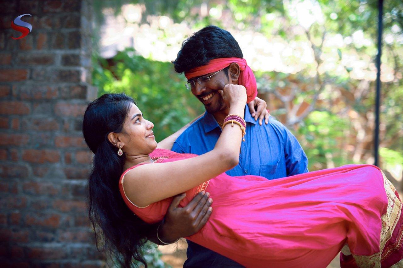 Ss Digital Photography Wedding Babies Kids Photographer