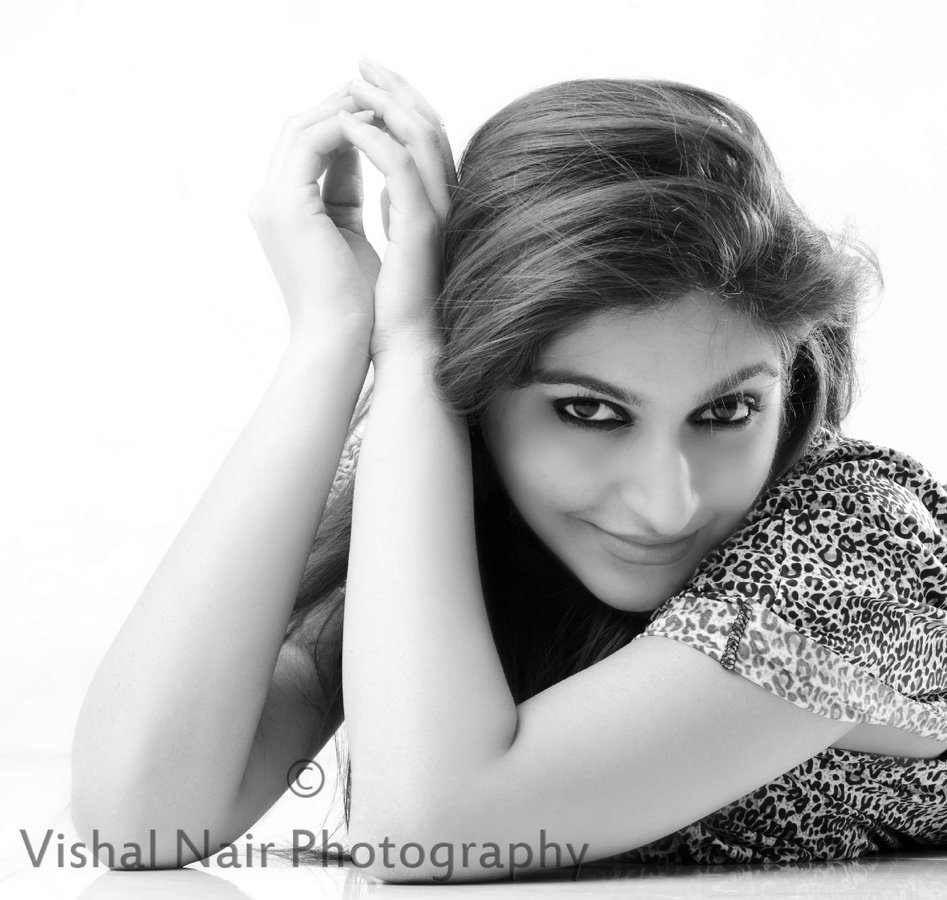 Vishal Nair Photography