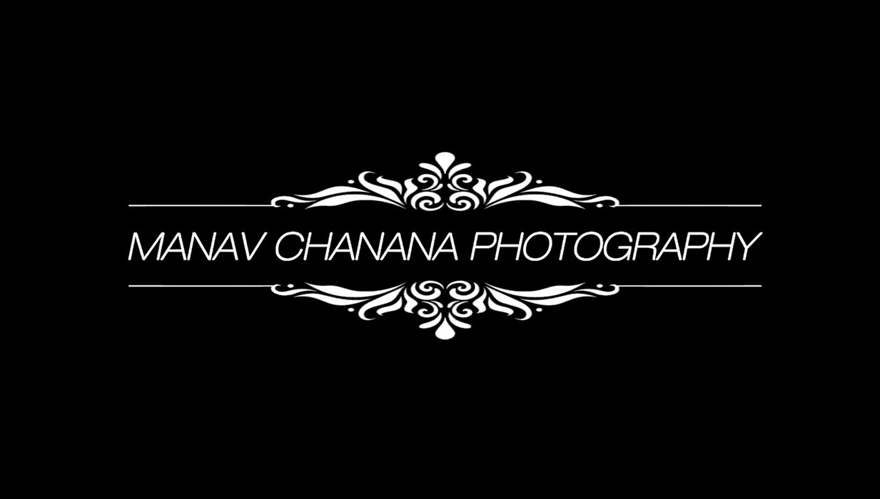 Manav Chanana Photography