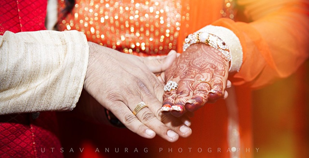 Utsav Anurag Photography