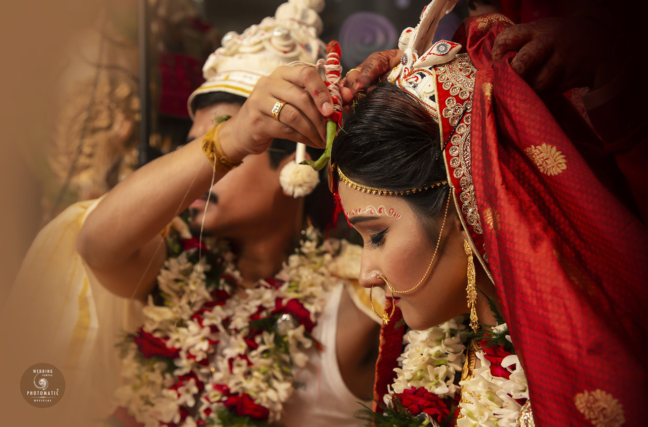 BookMyShoot | Wedding Photographers