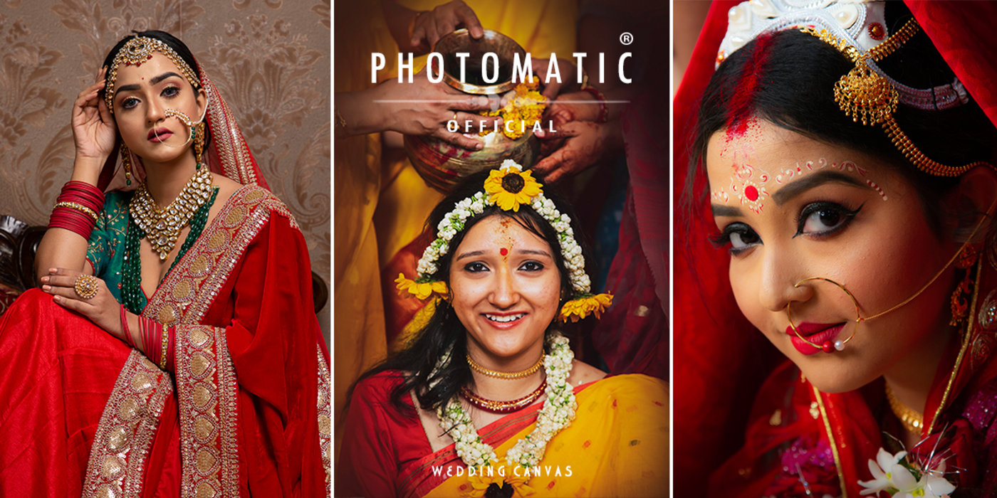 Photomatic | Phtostudio Cover Image