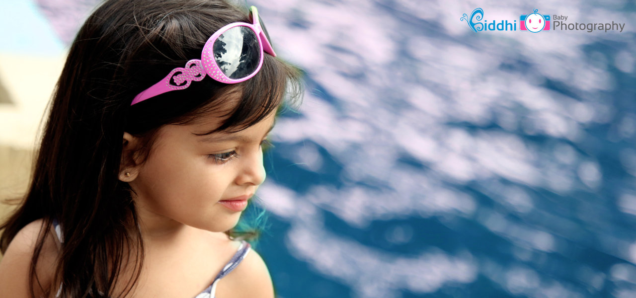 Siddhi Baby Photography
