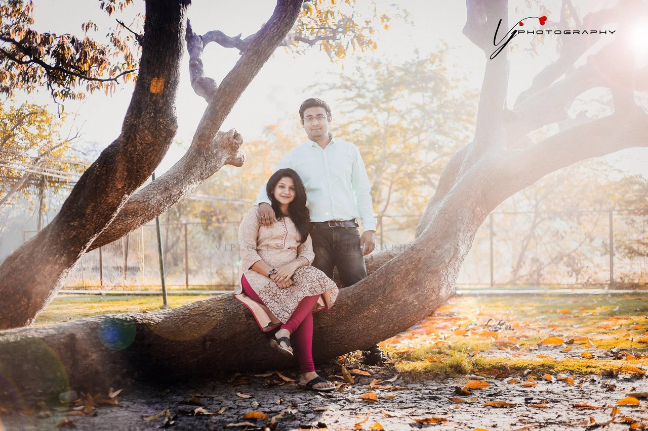 Viplove Jain Photography