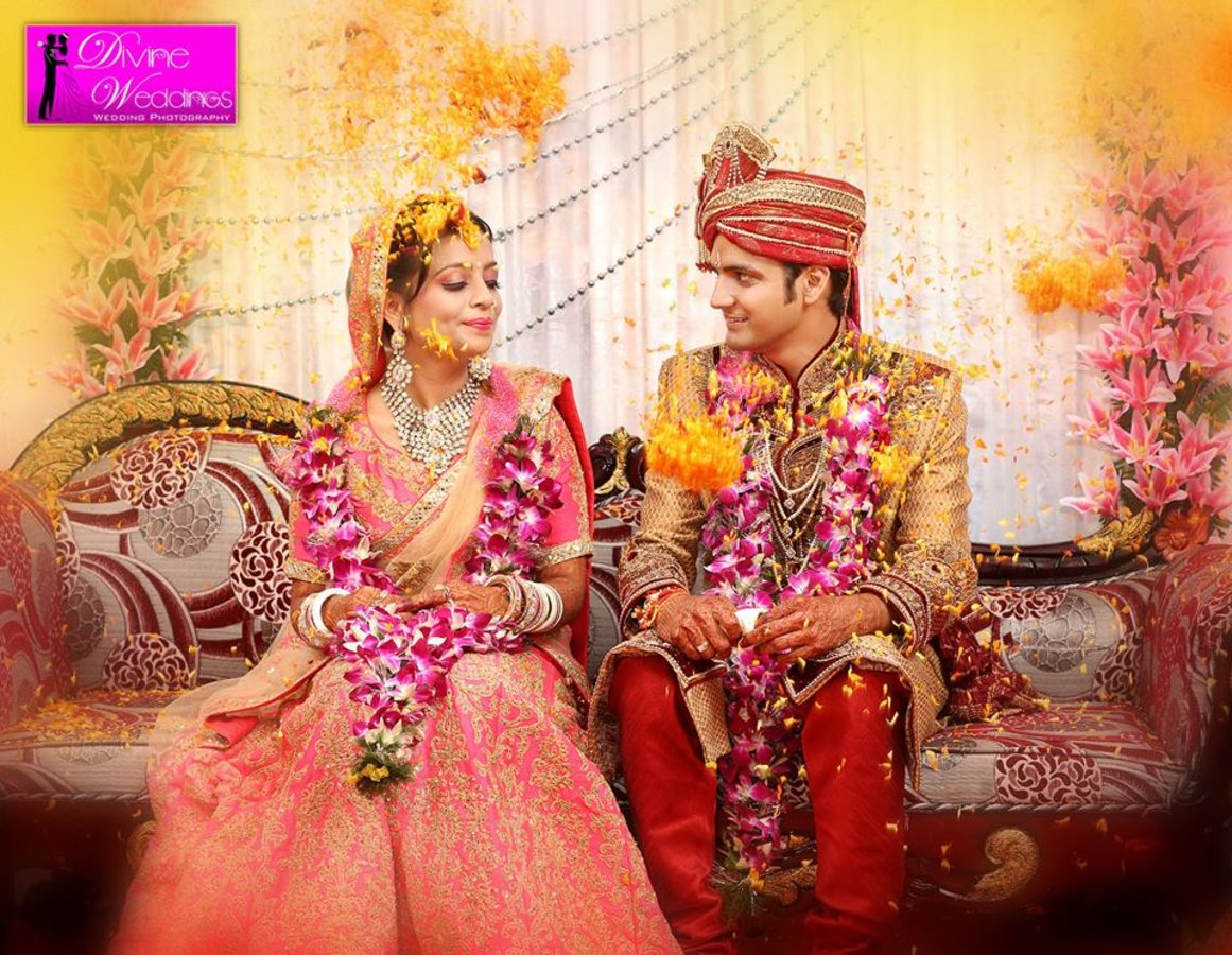 Divine weddings wedding photographer in guwahati divine weddings junglespirit Choice Image