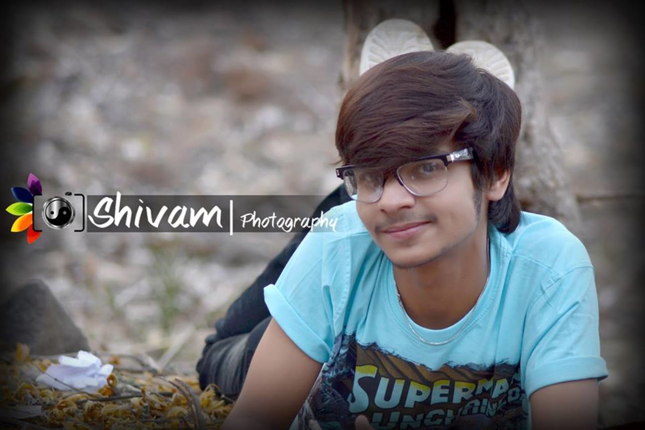 Shivam Sharma Photography