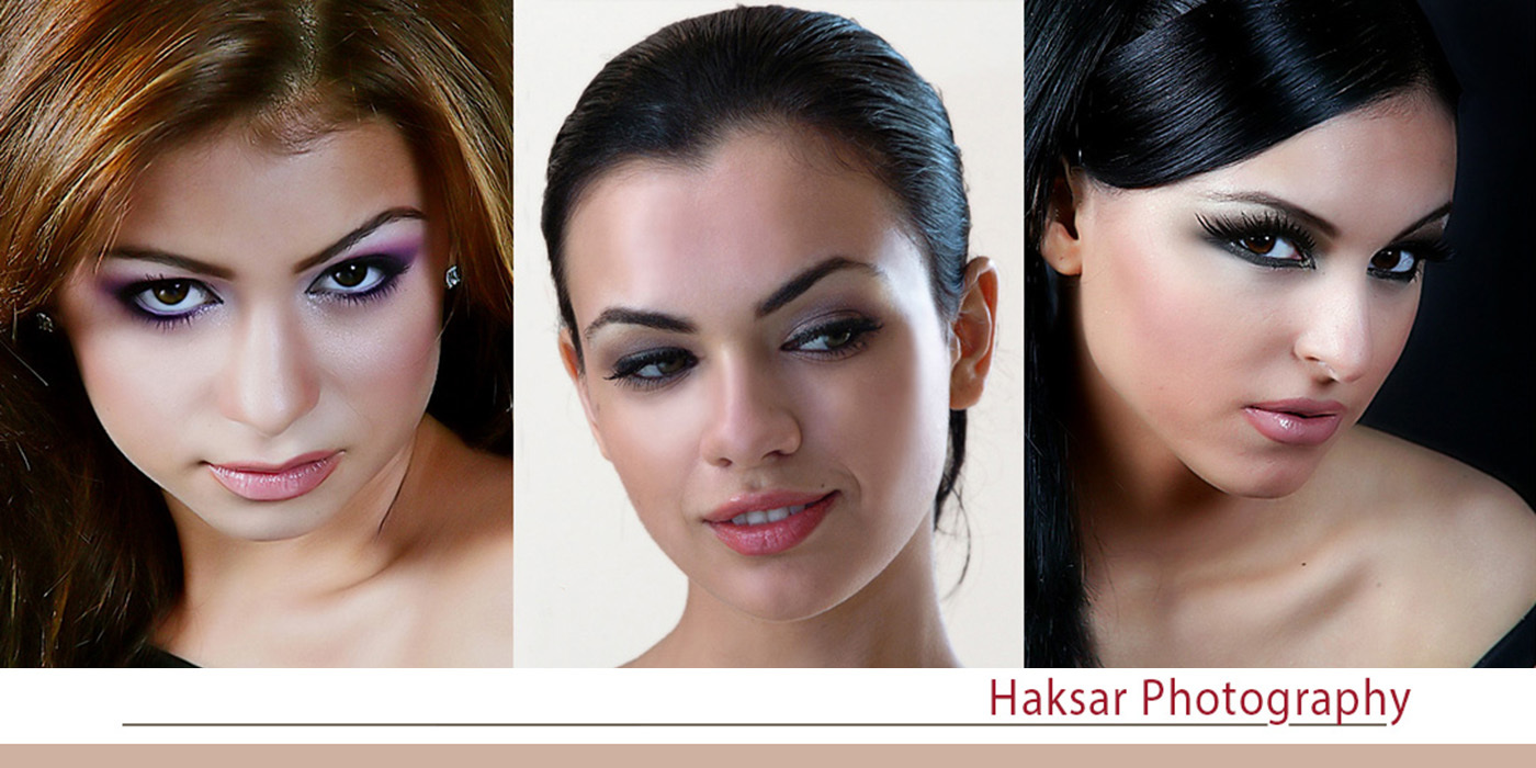 Haksar Photography