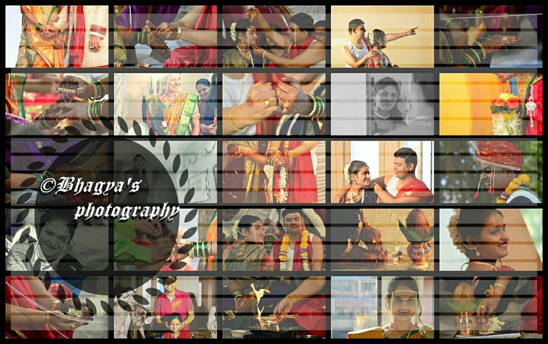Bhagya's Photography