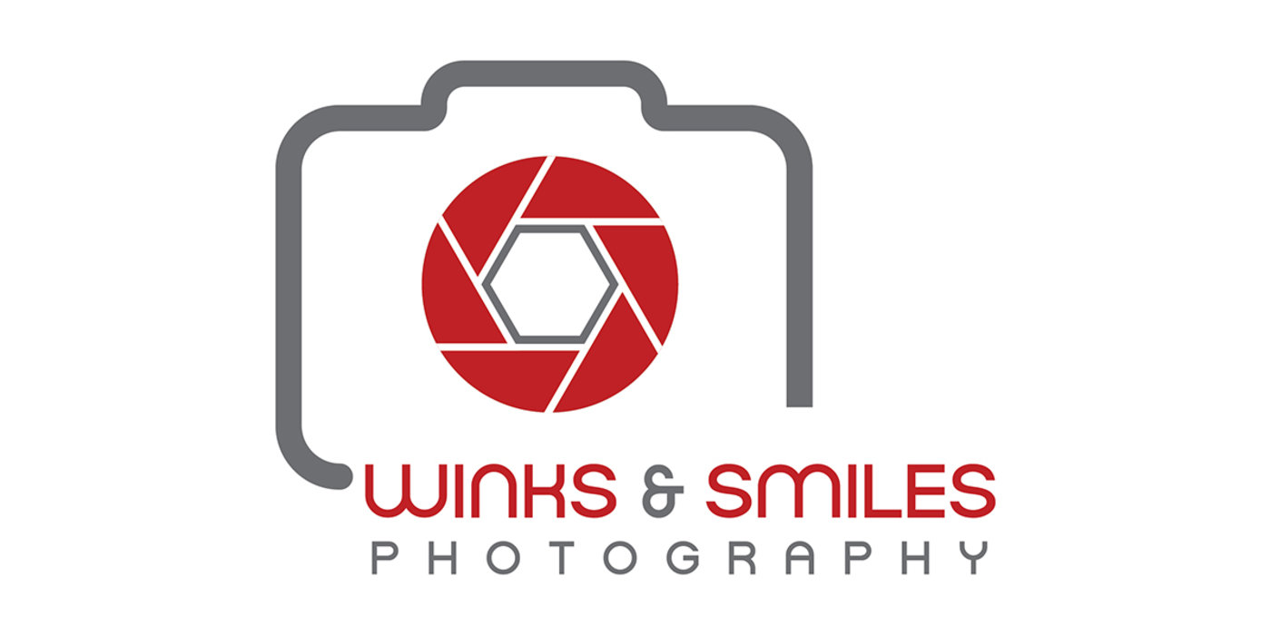 Winks and Smiles Photography