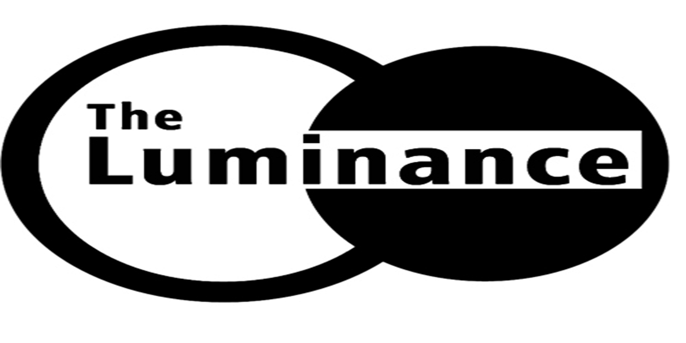 The Luminance