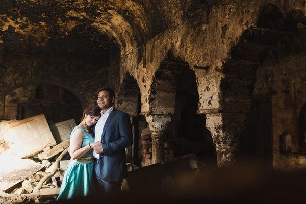 Canvera Wedding Photography: Best Professional Indian Wedding Photographers In Gurgaon