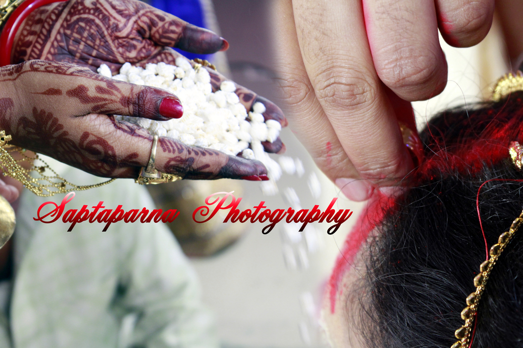 Saptaparna Photography