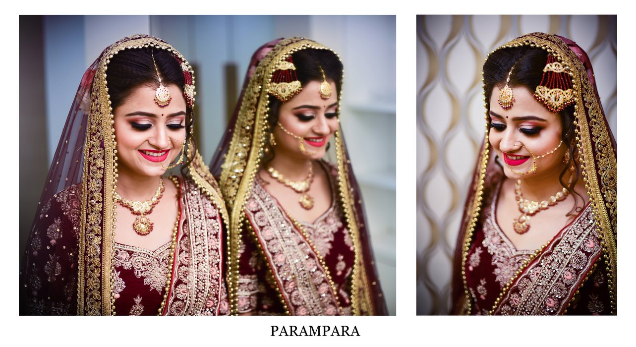 Parampara | Phtostudio Cover Image