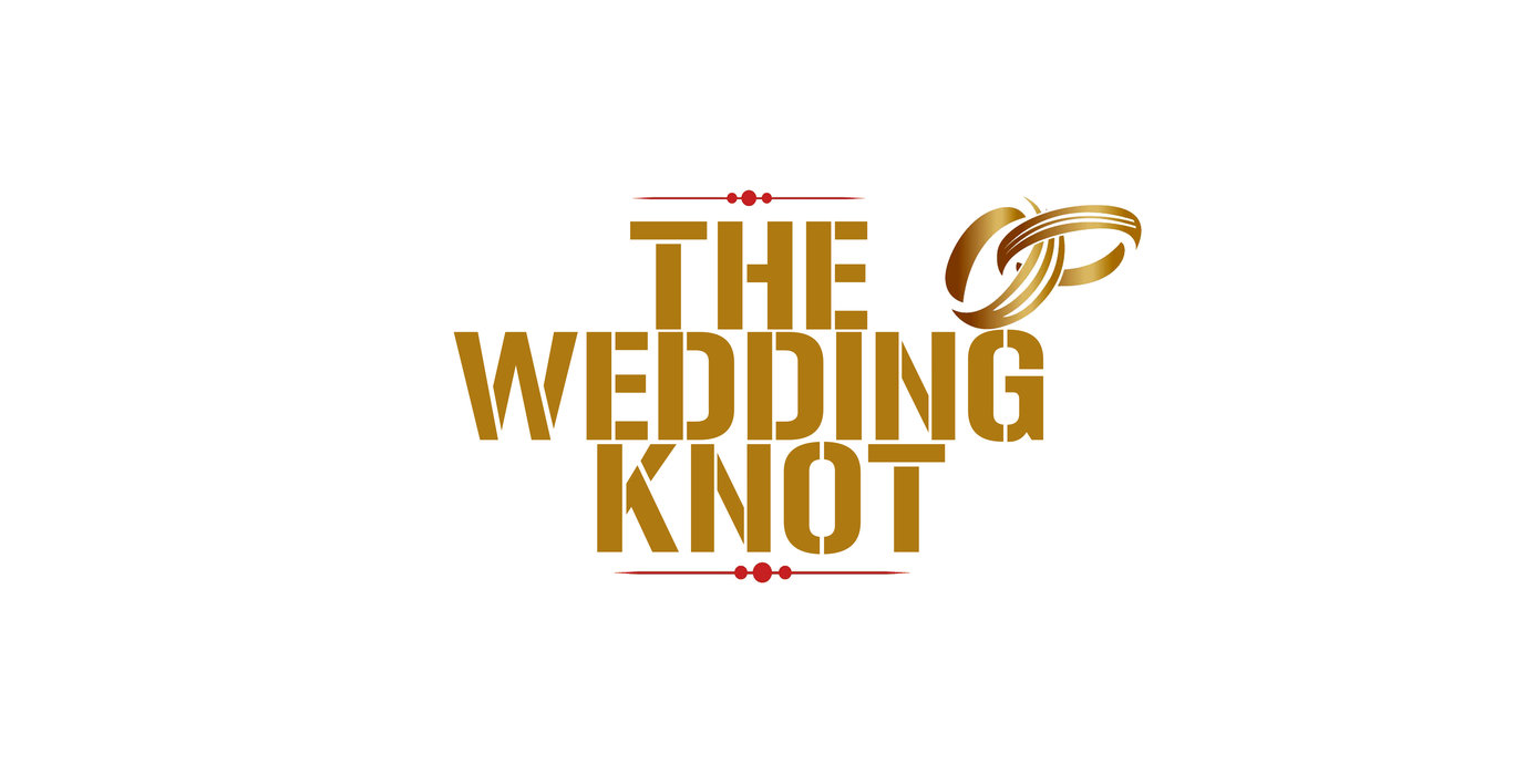 The Wedding Knot