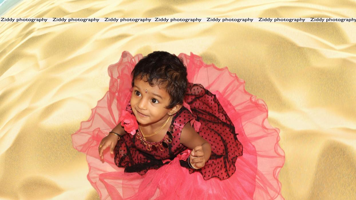 Ziddy Photography
