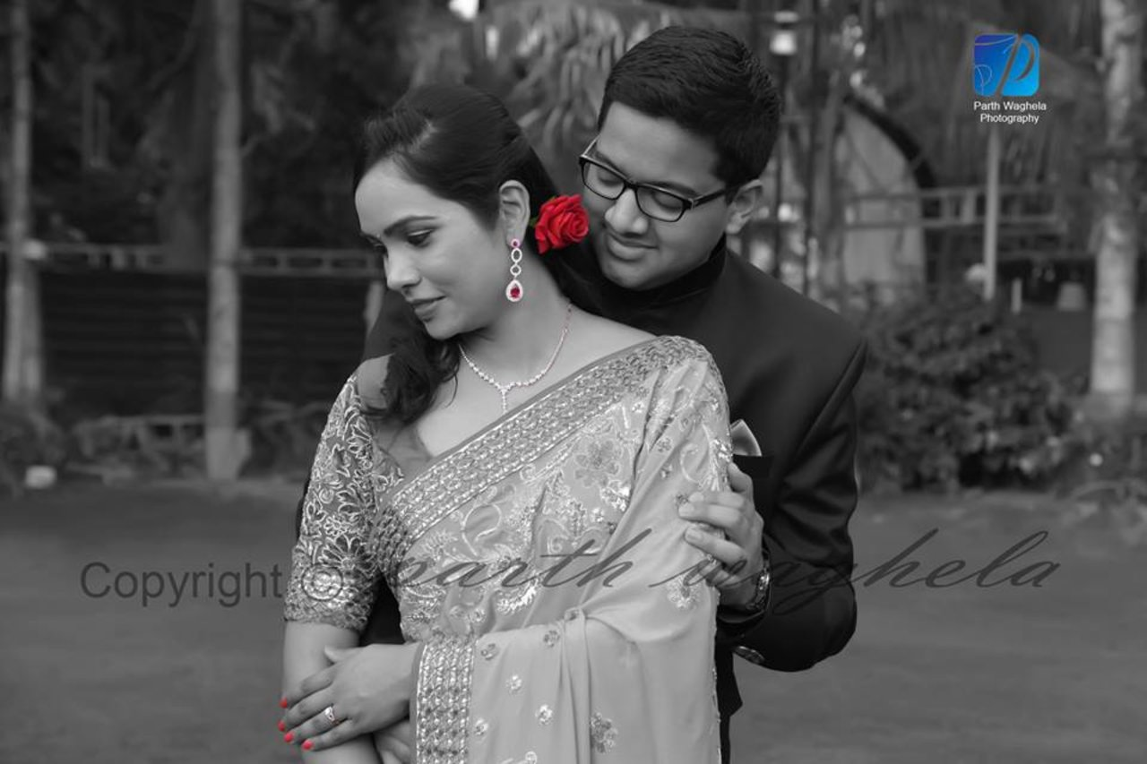Parth Waghela Photography