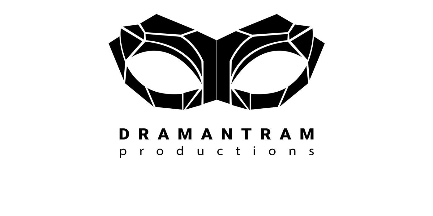 Dramantram Productions