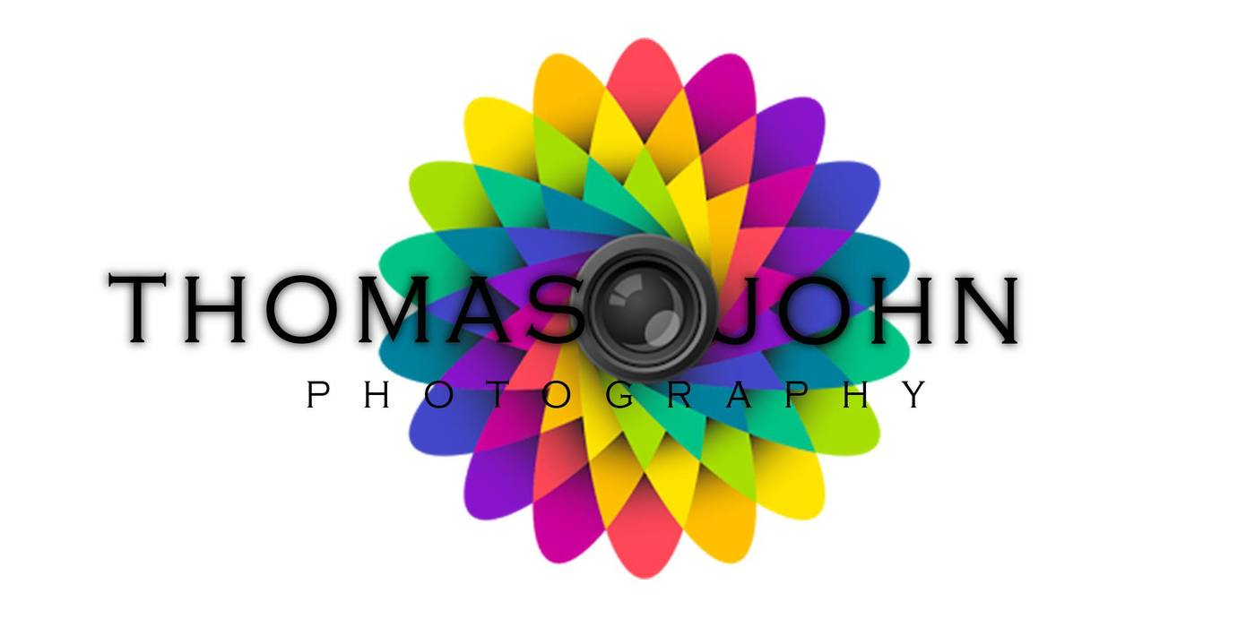 Thomas John Photography Studios