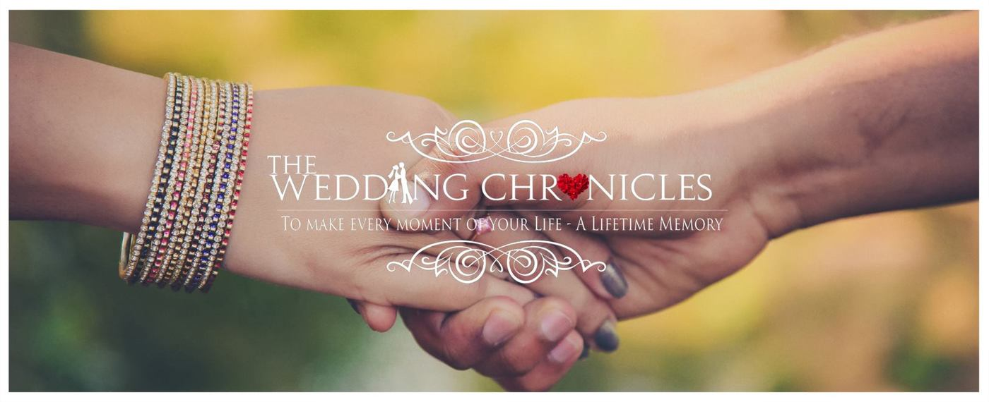 The Wedding Chronicles Studio