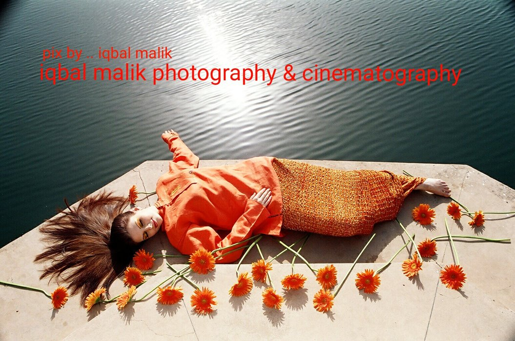 Iqbal Malik Photography