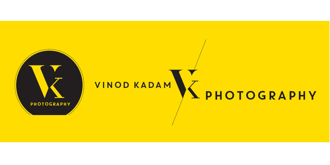 VK Photography