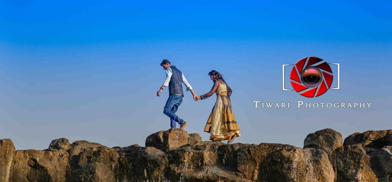 Tiwari Photography