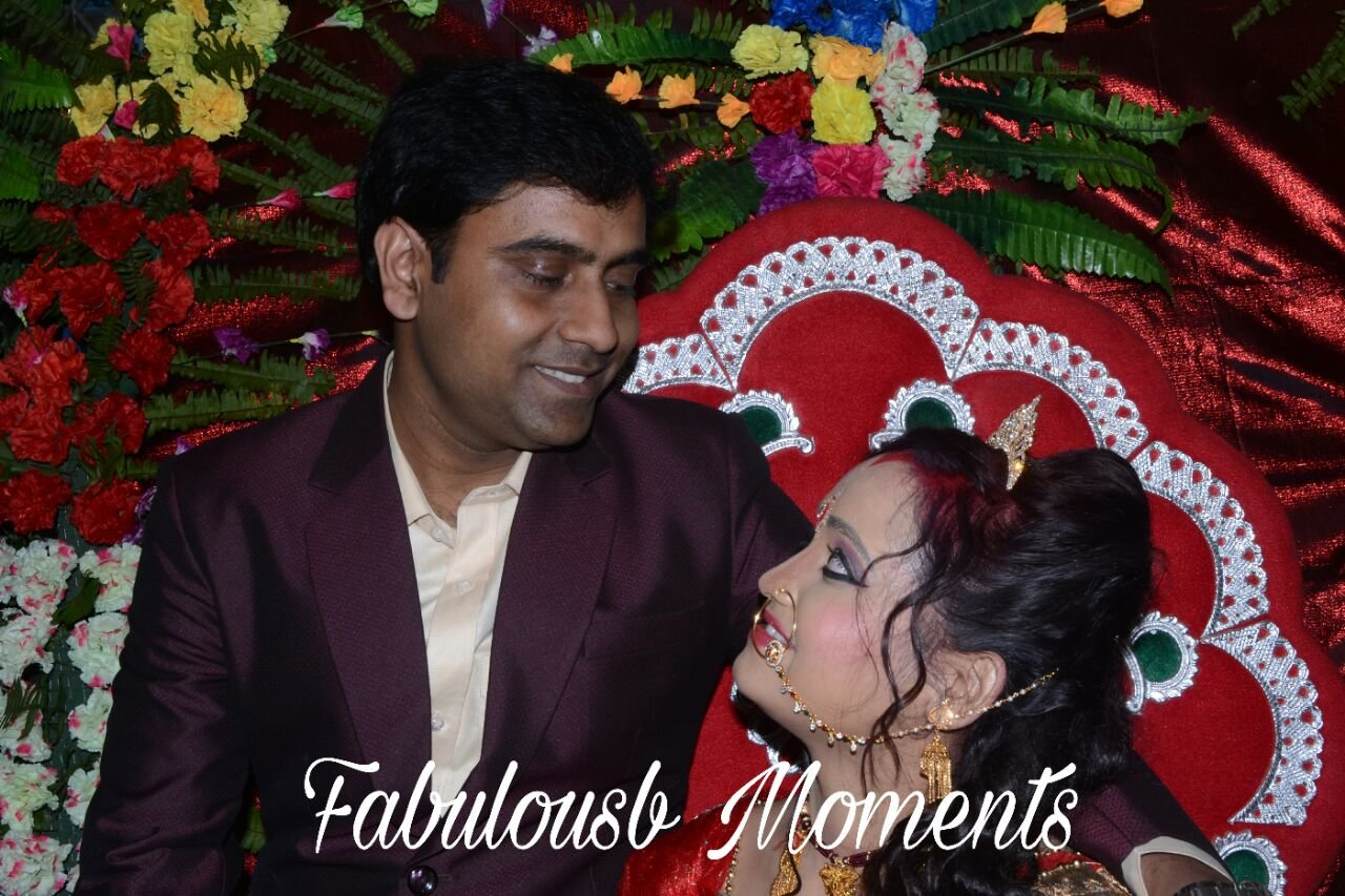 Fabulous Moments