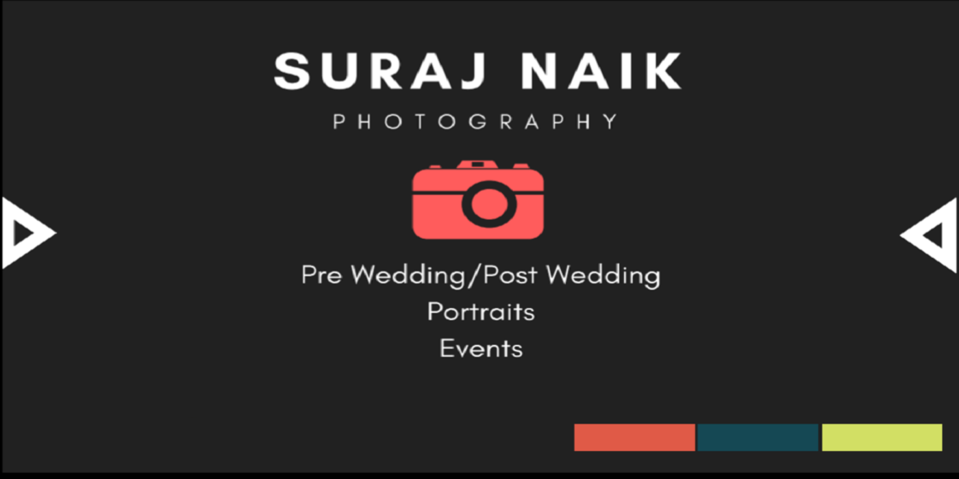Suraj Naik Photography