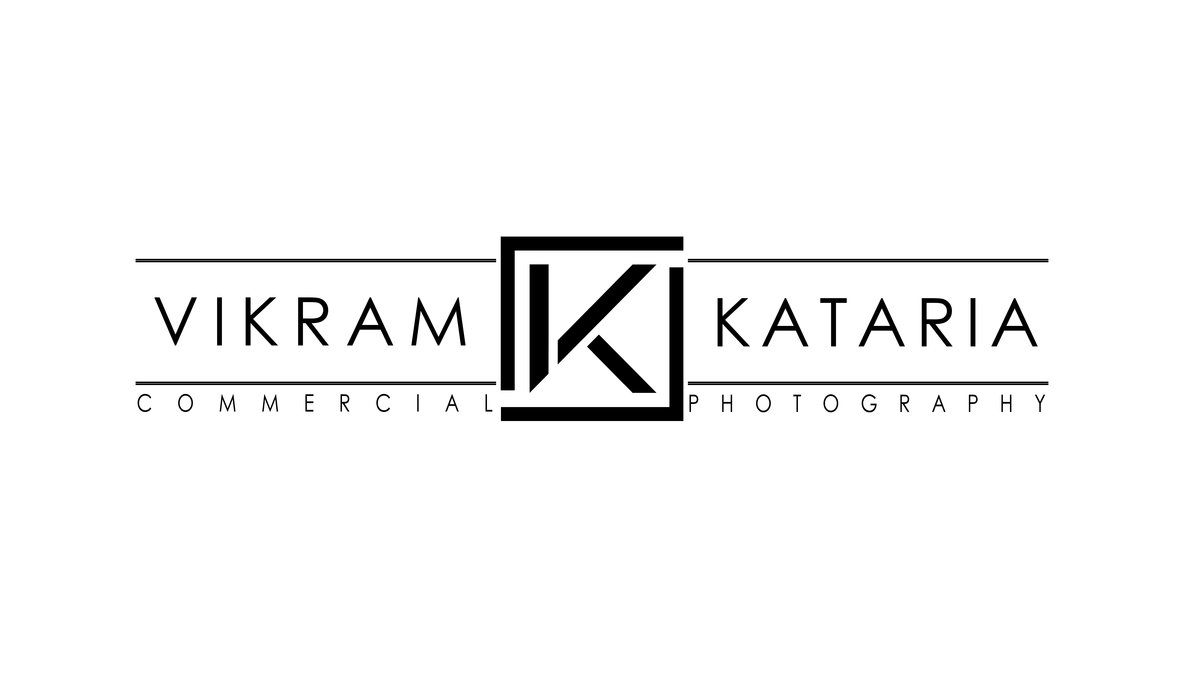 Vikram Kataria Commercial Photography