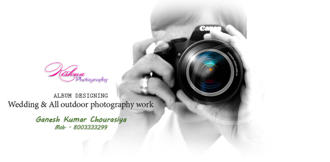 Kishna Photography