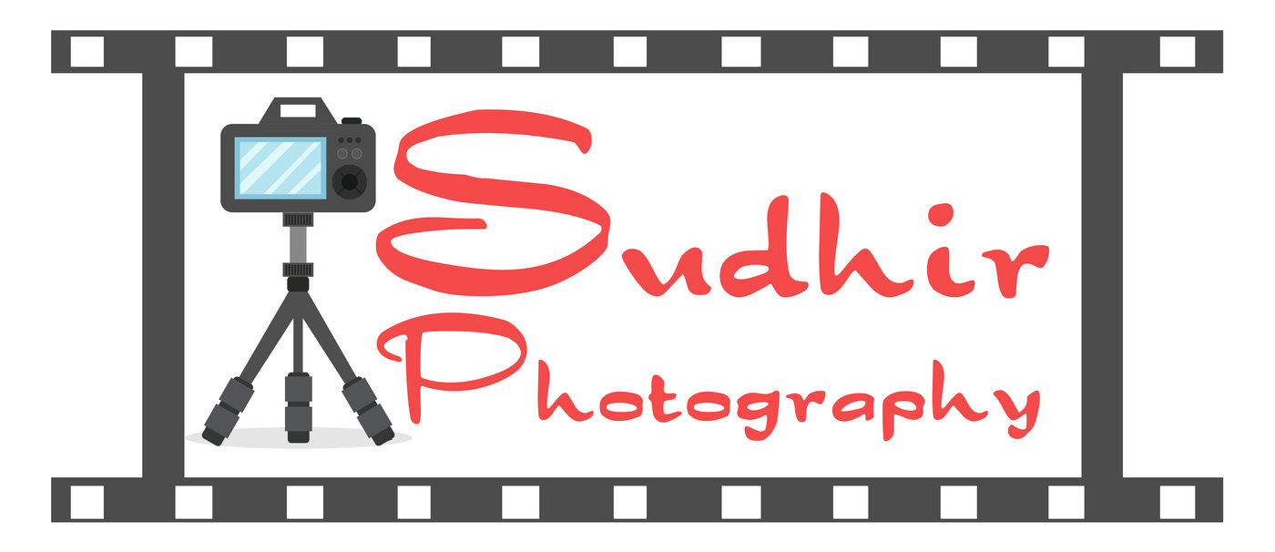 SUDHIR PHOTOGRAPHY
