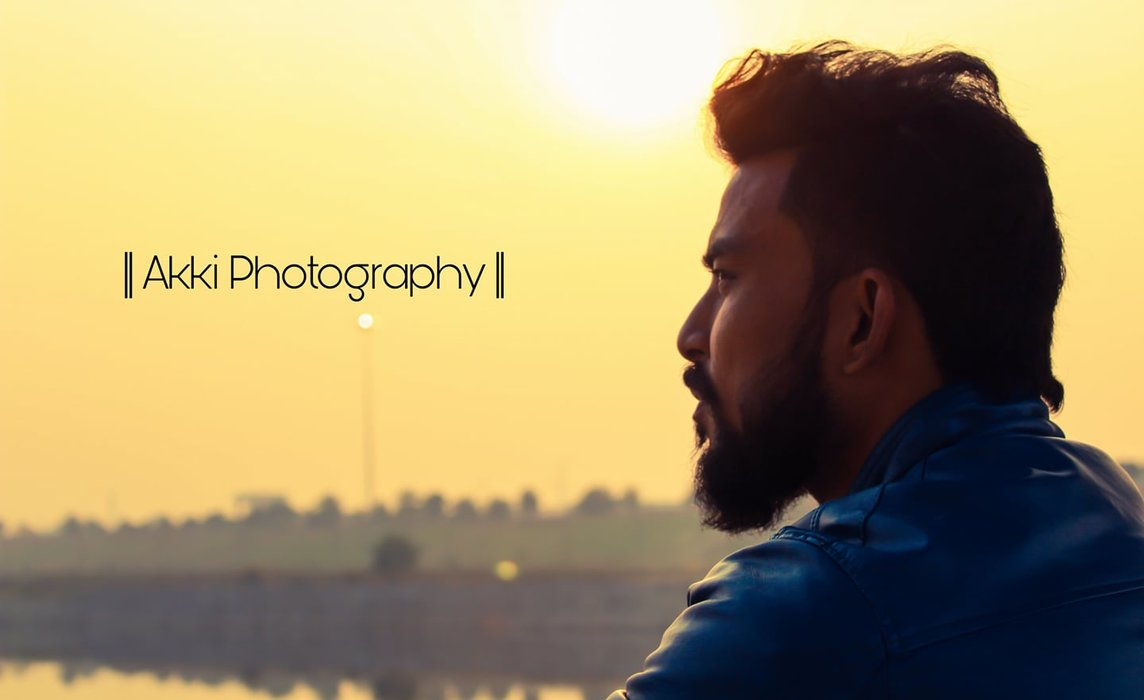 Akki Photography