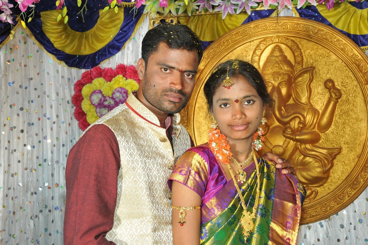 Nitya Digital Photo Studio