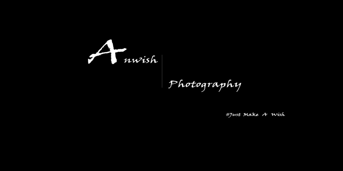 Anwish Photography