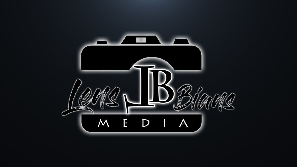 Lens-Bians Photography