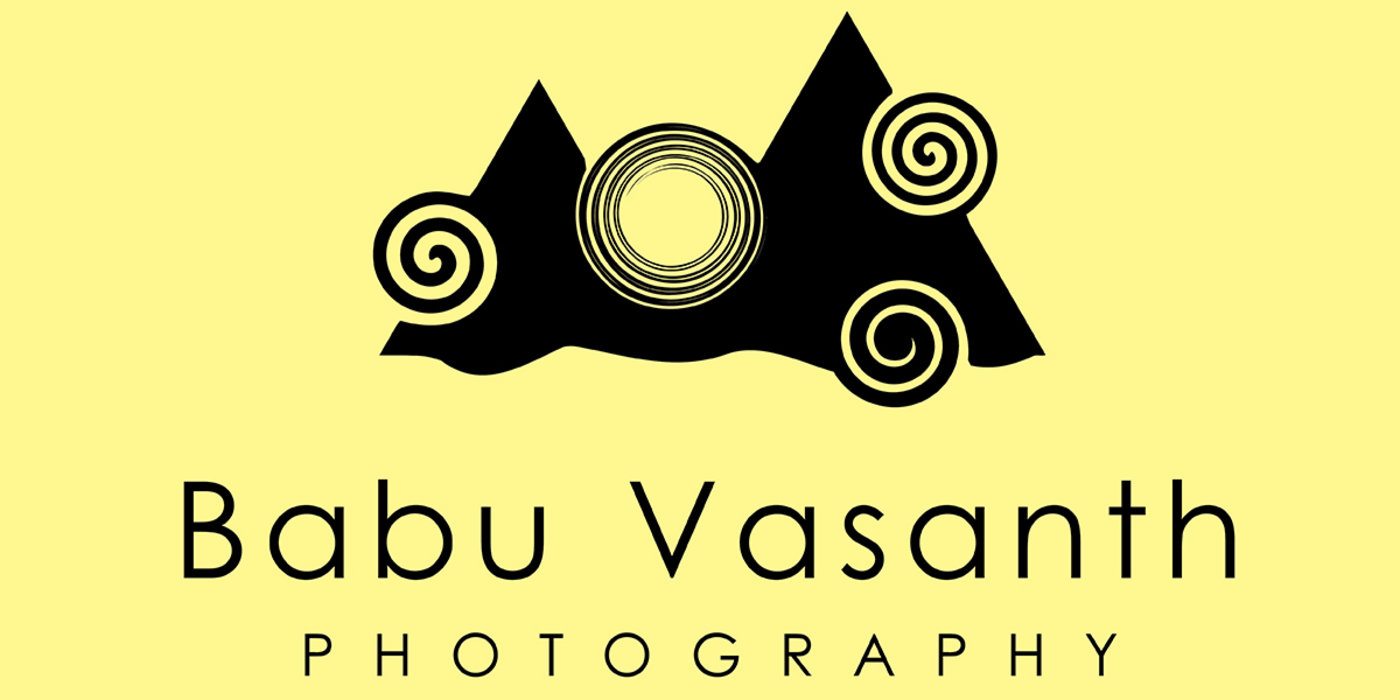 babu vasanth Photography