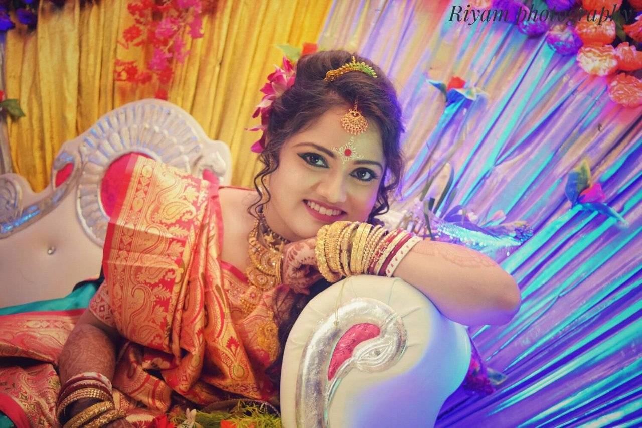 Riyam Photography