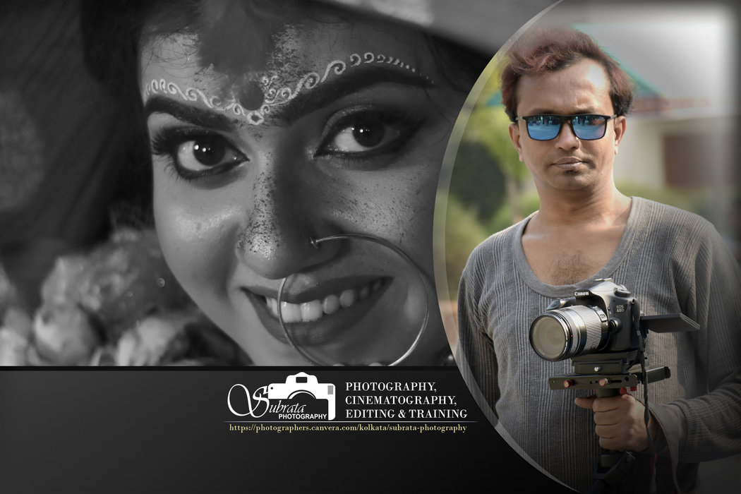 Subrata Photography