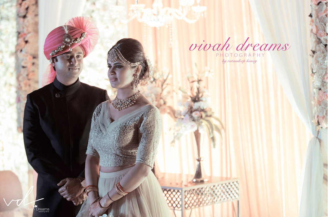 Vivah Dreams