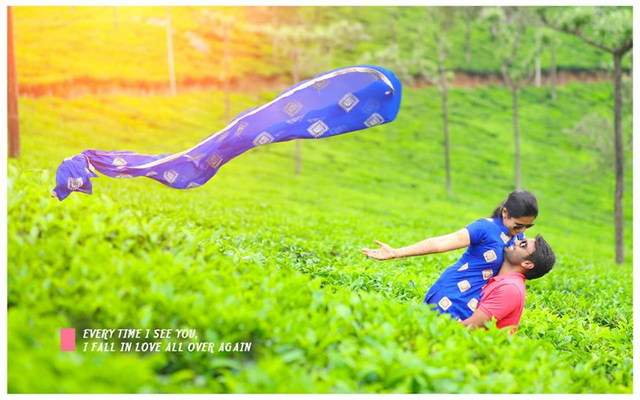 Varnam photography