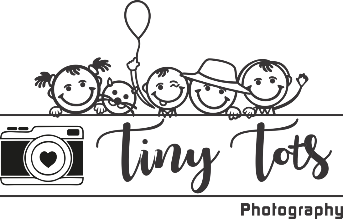 Tiny Tots Photography