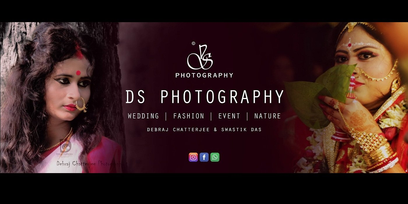 DS Photography