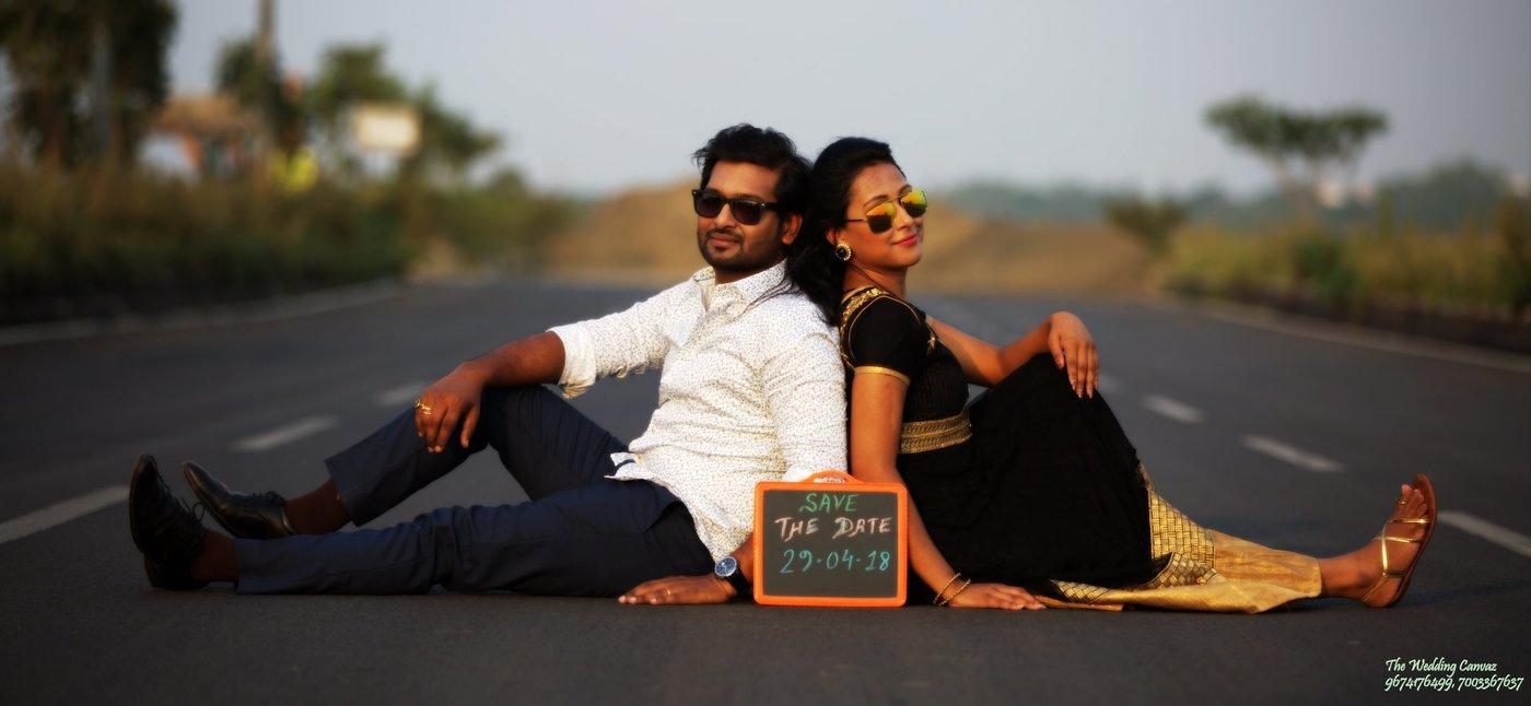 Bengali dating site kolkata