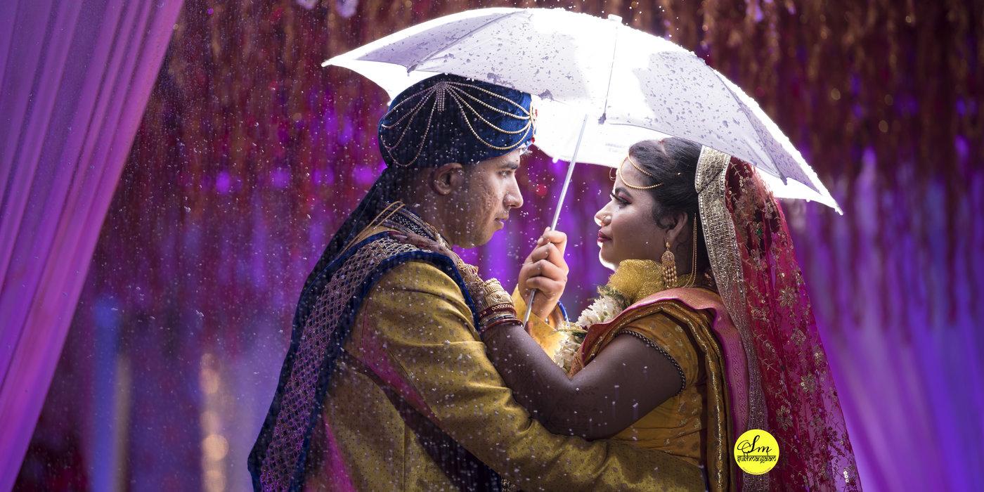 Subhmangalam - Wedding, Babies & Kids, Fashion & Portfolio