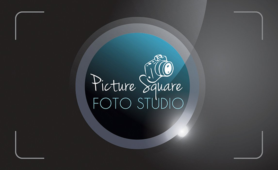 Picture Square Foto Studio