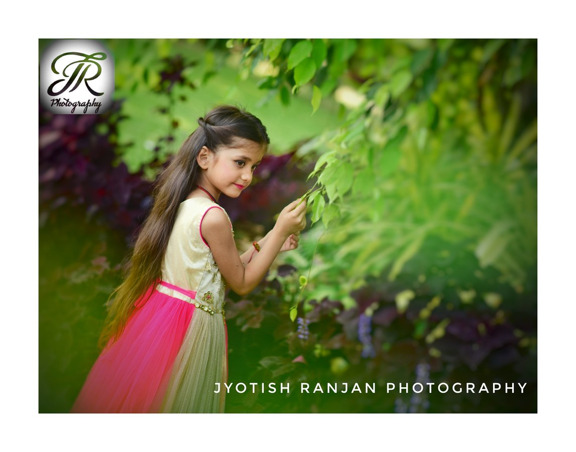 Jyotish Ranjan Photography