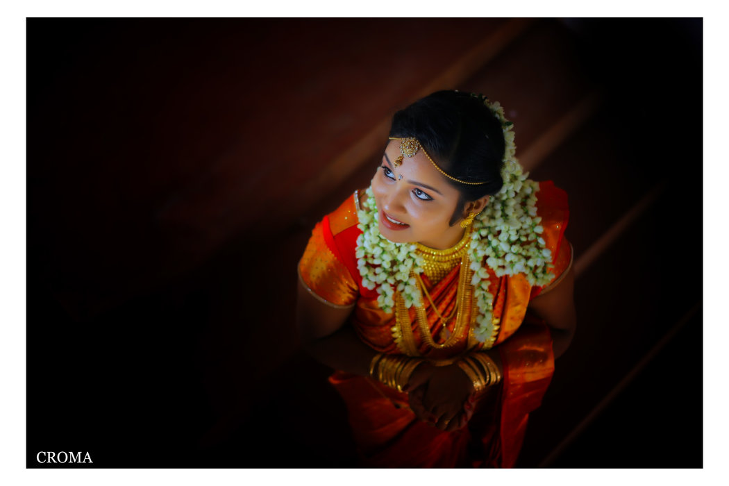 Croma Photography